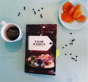 karnak café nagib mahuz