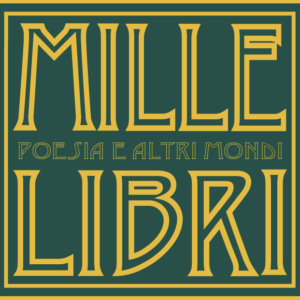 libreria poesia bari millelibri