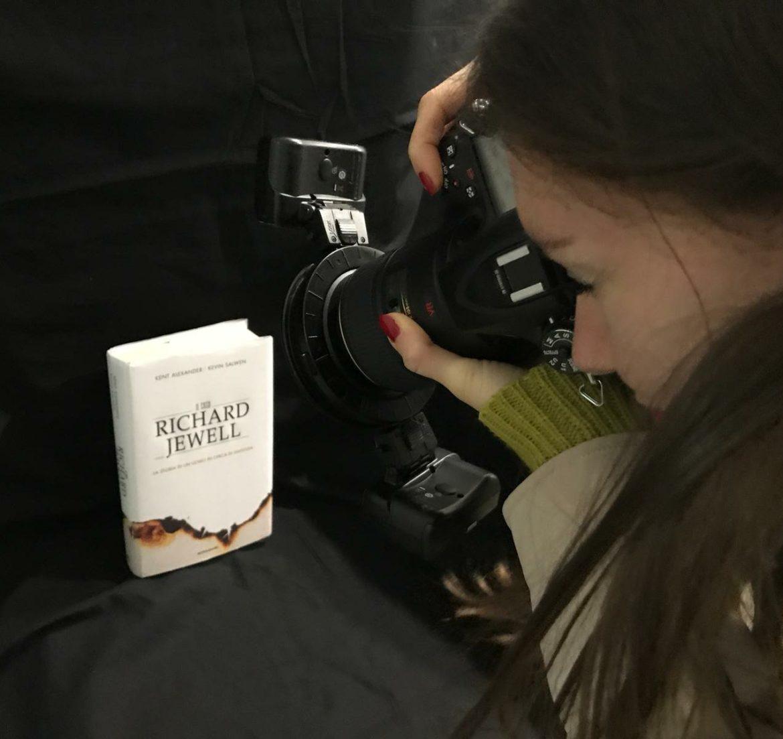 Il caso Richard Jewell recensione Francesca Romana Genoviva