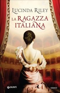 la ragazza italiana lucinda riley recensione