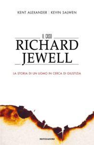 il caso richard jewell libro recensione